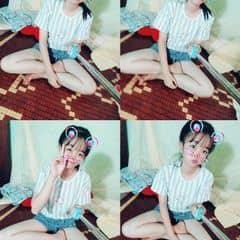 Miin CƯq trên LOZI.vn