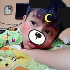 daoqui5961 trên LOZI.vn
