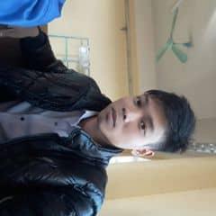 khanh212017 trên LOZI.vn