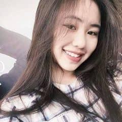 Khánh_Linh trên LOZI.vn