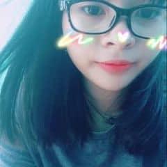 Minh Phương trên LOZI.vn