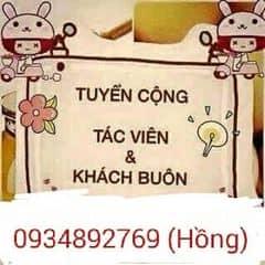 zalo 0934892769 trên LOZI.vn
