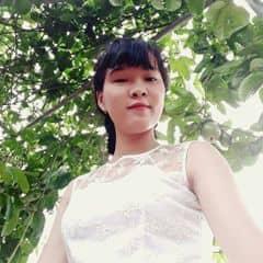 Thư Nguyễn trên LOZI.vn