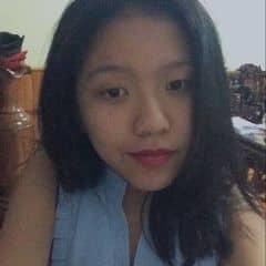 Bell Linh trên LOZI.vn