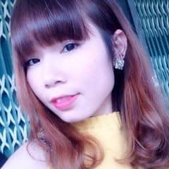 thuy431 trên LOZI.vn