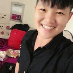 nguyenhee1995 trên LOZI.vn