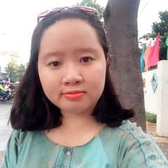 Heo Cỏ trên LOZI.vn