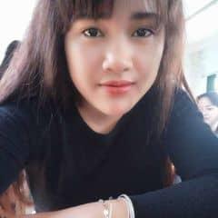 Thiên Nhi trên LOZI.vn