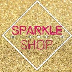 sparkle_shop trên LOZI.vn