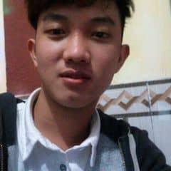 Yeu Nguoi trên LOZI.vn