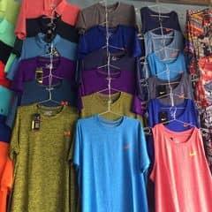phuoc T-Shirt shop trên LOZI.vn