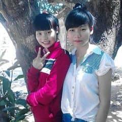 Long Duyên Vk's trần trên LOZI.vn