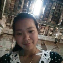 hoangle1994 trên LOZI.vn
