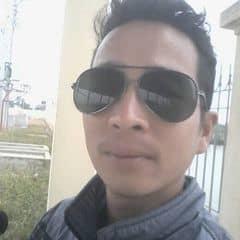 nguyendaiduong1987 trên LOZI.vn