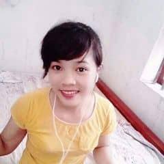 Vī Duyên trên LOZI.vn