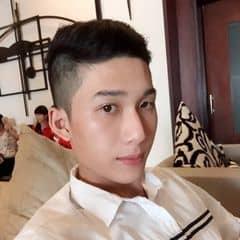 Khang Ngụy Nhựt trên LOZI.vn