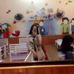 Trần Ngọc Khắnn trên LOZI.vn