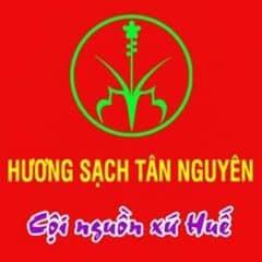 Truong Huyen trên LOZI.vn