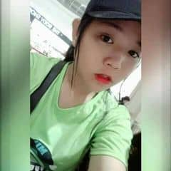 Kim Ngọc trên LOZI.vn