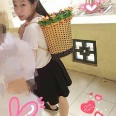 Ng Thu Trang        Trang trên LOZI.vn
