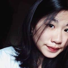 Mai Lâm Trương trên LOZI.vn