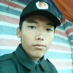 lequycong1996 trên LOZI.vn