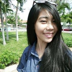 changchang0202 trên LOZI.vn