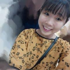 Lin Đa trên LOZI.vn