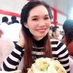 Gatty Nhung trên LOZI.vn