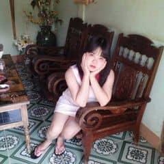 Thanh Lịch trên LOZI.vn