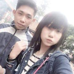 panda94 trên LOZI.vn