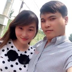 luongch trên LOZI.vn