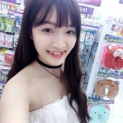 Cát Store trên LOZI.vn