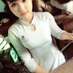 My Quỳnh trên LOZI.vn