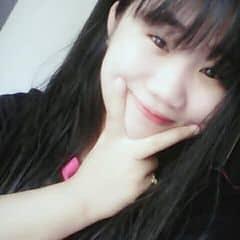 Nguyễn Thị Lệ Hân trên LOZI.vn