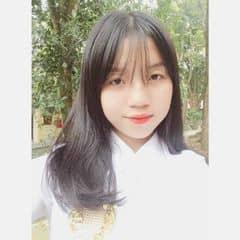 Trà My Nguyễn trên LOZI.vn