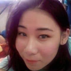 Minh Hoàng trên LOZI.vn