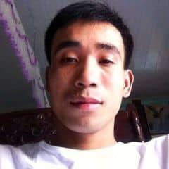 Thao Hoang trên LOZI.vn