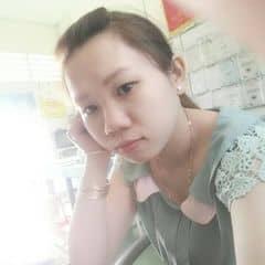 Mai Hà trên LOZI.vn