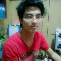 Nguyễn Hiền Nđ trên LOZI.vn