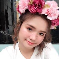 Hà Khánh Vy trên LOZI.vn