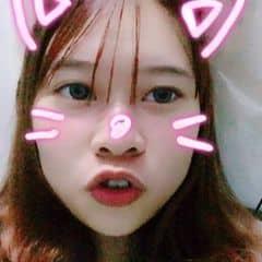 bichthao trên LOZI.vn