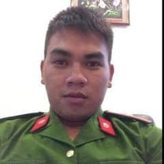 hiepdang040414 trên LOZI.vn