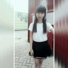 Cô Gái Bán online trên LOZI.vn