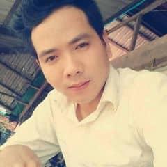 Viet Hung Nhac Si trên LOZI.vn
