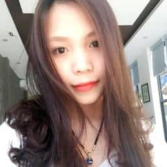 Minh Trâm Võ Thị trên LOZI.vn