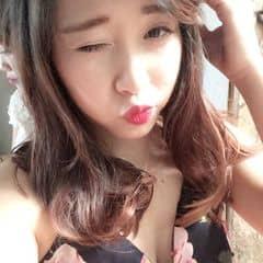 Nguyễn Diệu Hương trên LOZI.vn