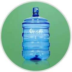 Nước uống tinh khiết trên LOZI.vn