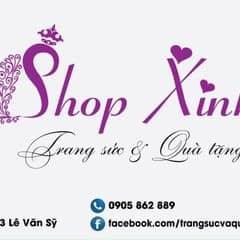 shopxinhlvs trên LOZI.vn