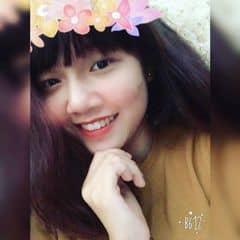 Thanhhh Vyyy trên LOZI.vn